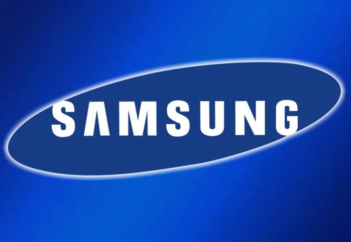 Galaxy Note 8 rumors