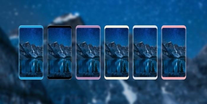 Galaxy S8 quanto ci guadagna Samsung?