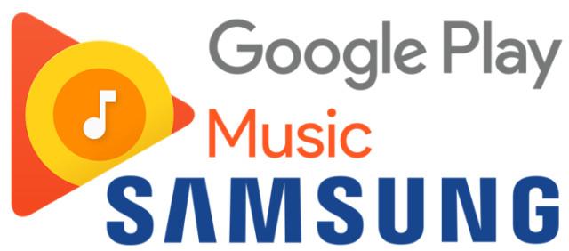 Samsung Music App sarà cancellata