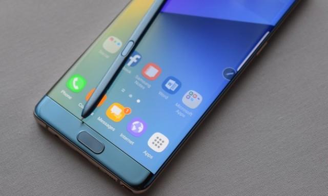 Galaxy Note 7 R prezzo