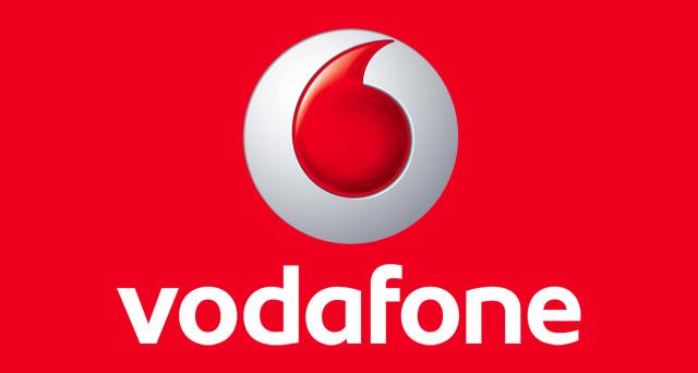 Vodafone novità aprile 2017 con Galaxy S8