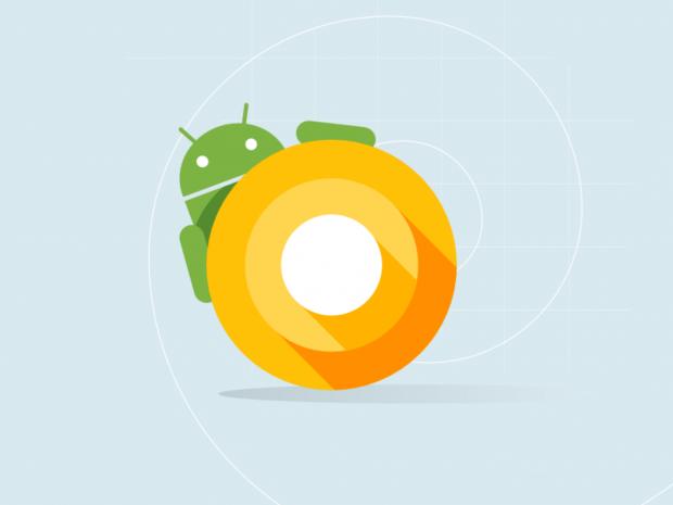 Android O 8.0 funzioni notifiche