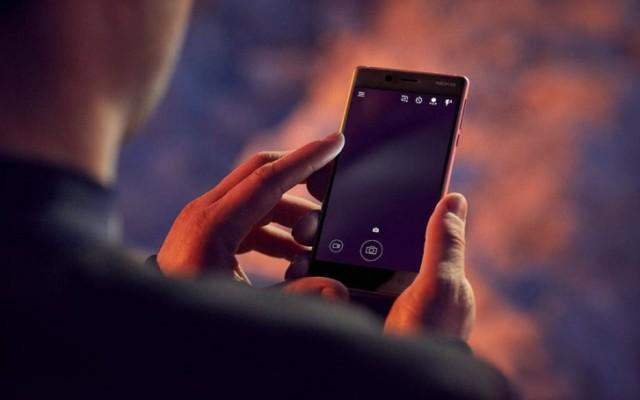 Nokia 9 prezzo e disponibilità svelate