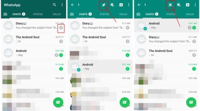 Whatsapp, ieri sera blackout globale di diverse ore: Facebook si scusa
