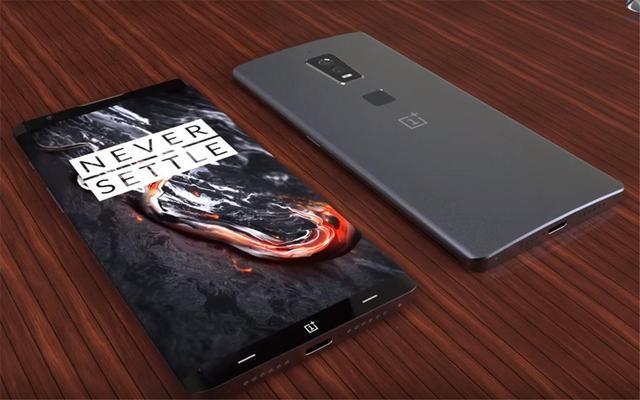 OnePlus 5 rumors