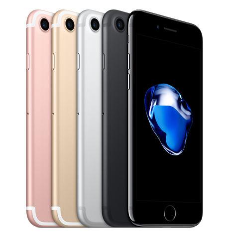 iPhone 7 prezzo sottocosto maggio 2017
