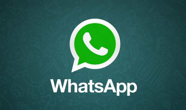 WhatsApp Beta novità