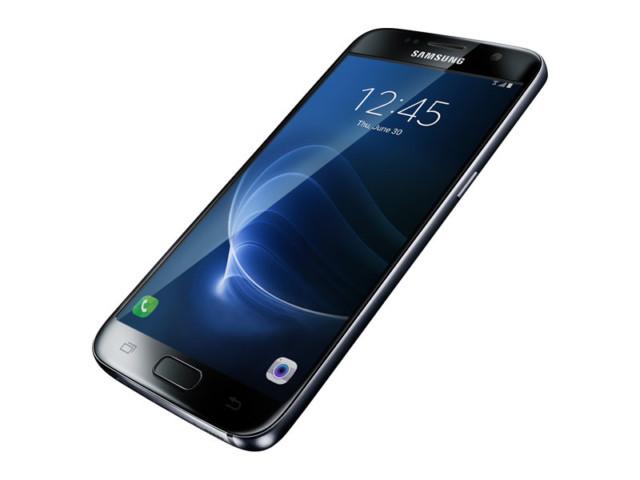 Galaxy S7 e S7 Tre Italia aggiornamento firmware