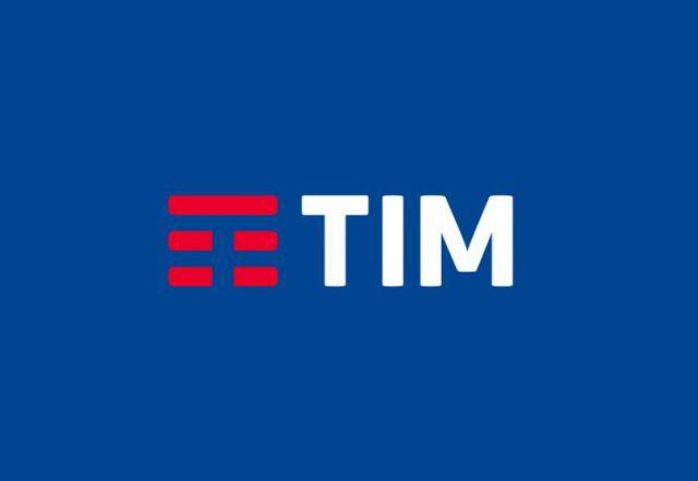 TIM DOWN problemi servizio telefonico