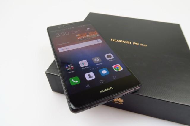 Huawei P9 Lite prezzo sottocosto Carrefour