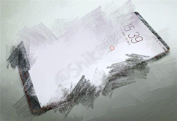 Nubia Z17 smartphone 8GB di ram?