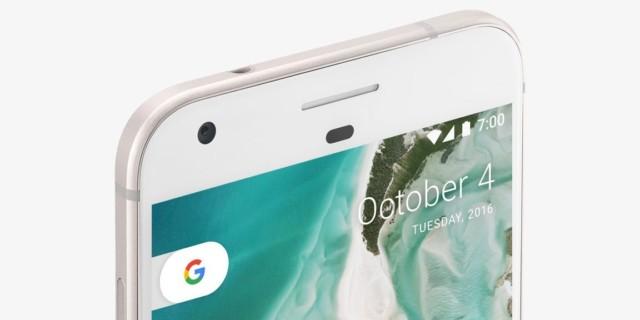 Google Taimen tira fuori i muscoli su Geekbench