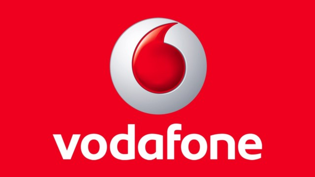 Vodafone Giga Week 4GB