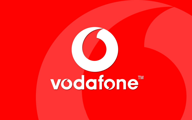 Vodafone Giga Illimitati