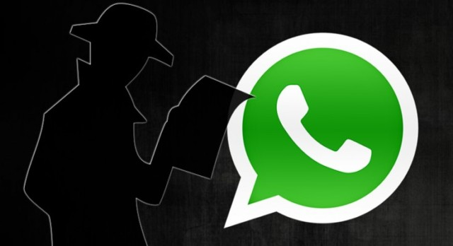 WhatsApp Truffa EuroSpin