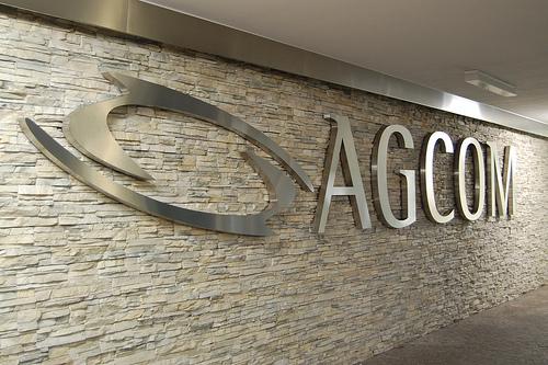 Cambio operatore: sentenza Agcom