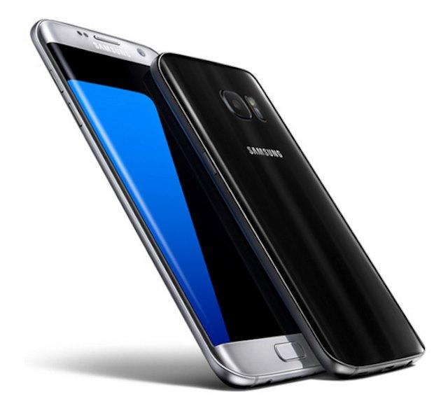 Galaxy S7 vendite 55 milioni nel mondo