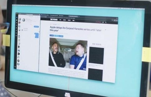 Opera Browser integra WhatsApp, Messenger e Telegram