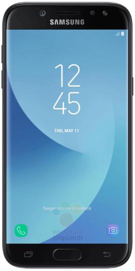 Galaxy J5 2017 vs J5 2016 svelate le differenze e prezzo