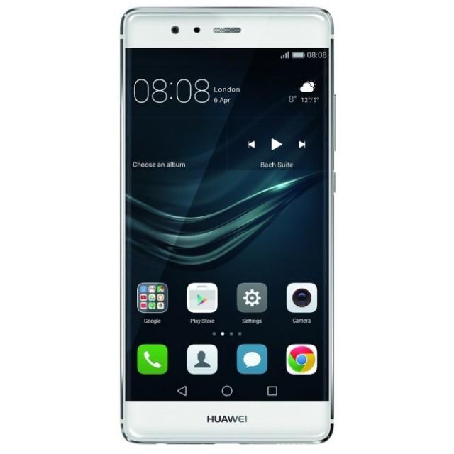 Huawei P9 prezzo sottocosto Mediaworld