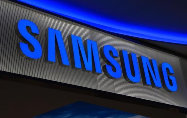 Samsung Galaxy nuove patch sicurezza maggio 2017