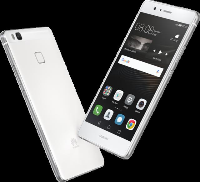 Huawei p9 Lite sottocosto
