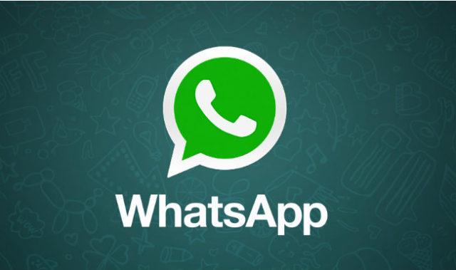 WhatsApp aggiornamento video chiamate