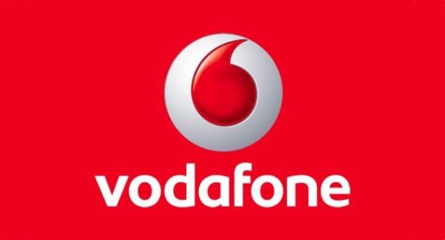 Vodafone Happy 10 Giga: 10 GB di traffico dati in regalo