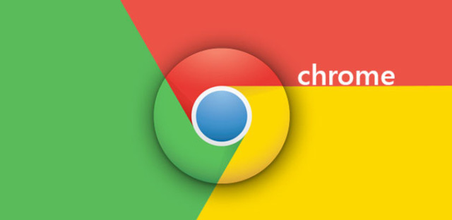 Chrome 59 per Android: in arrivo
