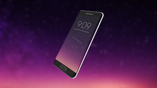 Galaxy S9 rumors: un solo chipset come Galaxy S6?