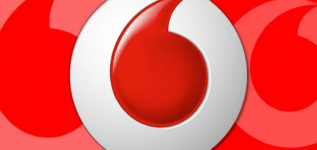 Vodafone Pass Social e Chat gratis