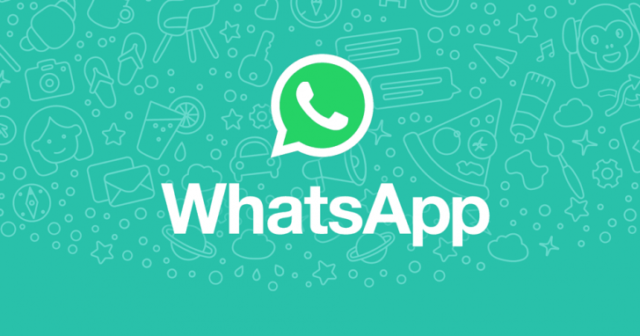 WhatsApp supporto Android GingerBread