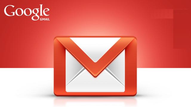 Gmail fermerà la scansione email per gli annunci personalizzati