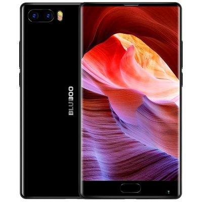 Bluboo S1 clone di Xiaomi Mi MIx