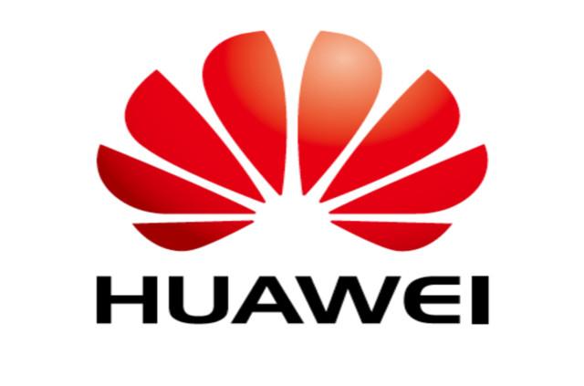 Huawei P20 successore di Huawei P10