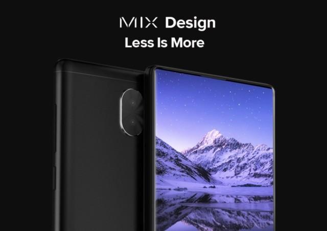 Il nuovo Xiaomi Mi Note 3 potrebbe arrivare già a fine agosto