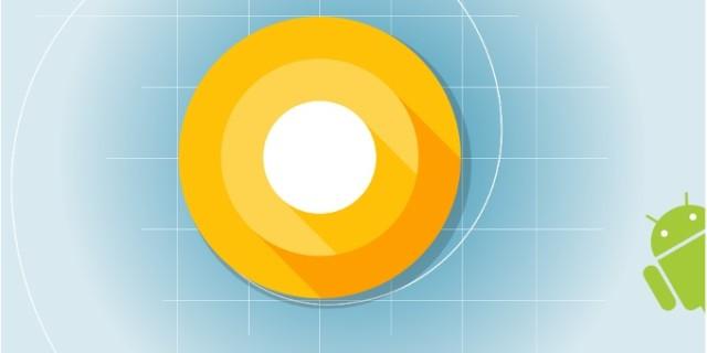 Android O rumors: posticipato