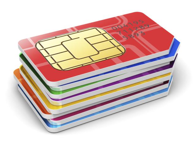 Decreto Concorrenza: cosa cambia contratti operatori telefonici