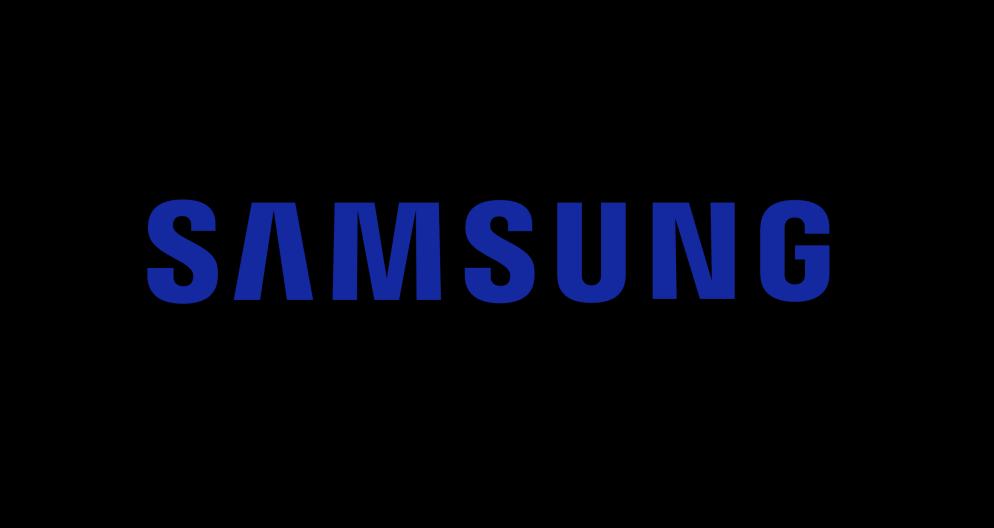 Galaxy S9 rumors display