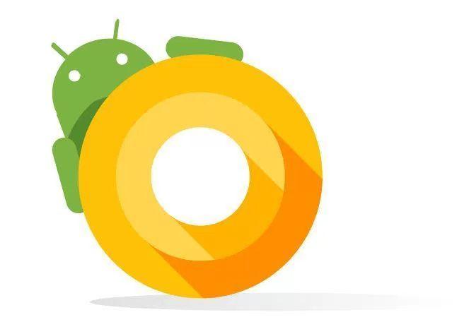 Android 8.0 in arrivo lunedì, si chiamerà Oreo