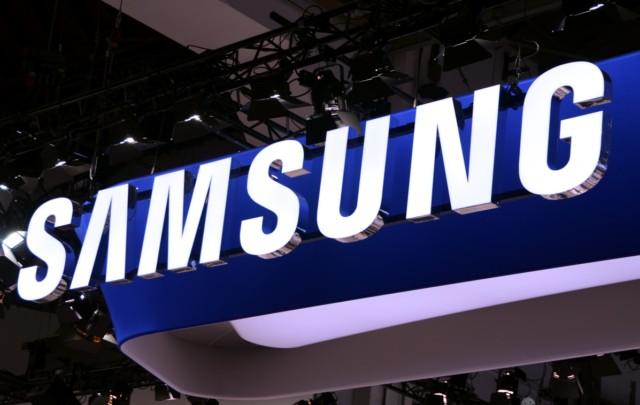 Samsung Galaxy A5 e A7 2018 rumors