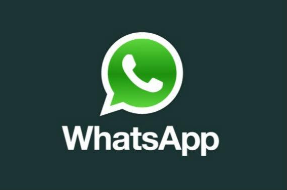 WhatsApp Beta novità per Android