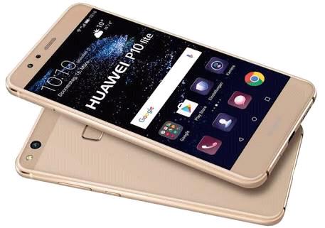 Huawei P10 Lite prezzo in calo