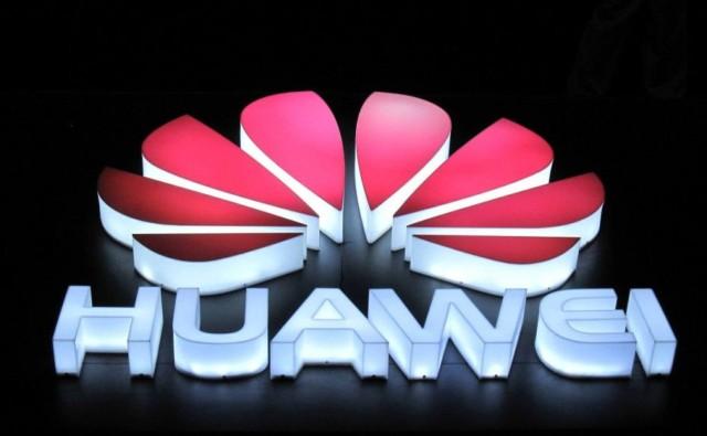 Huawei Mate 10 pro e Lite