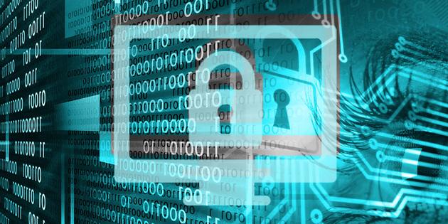 Go Keyboard spia gli utenti android?