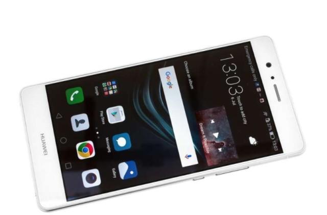 Huawei P9 Lite il prezzo ha raggiunto il livello più basso: è il momento giusto
