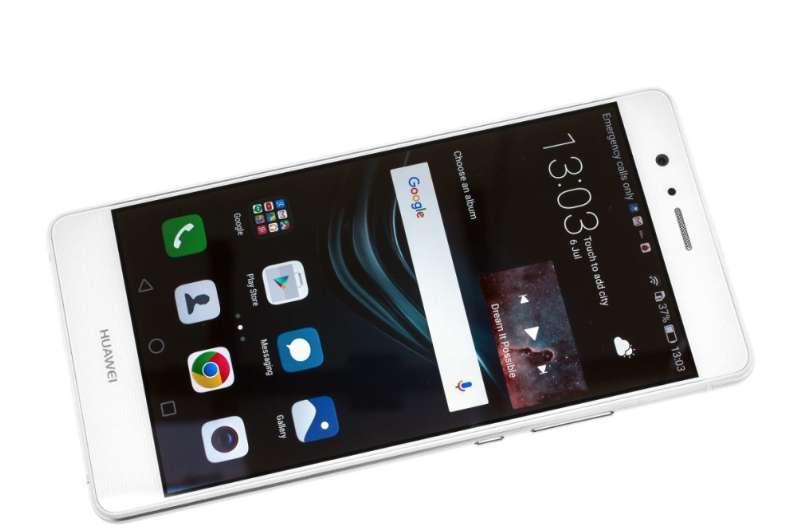 Huawei P9 Lite prezzo più basso
