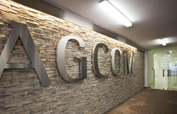 Agcom multa TIM, Vodafone, WIND TRE e fastweb