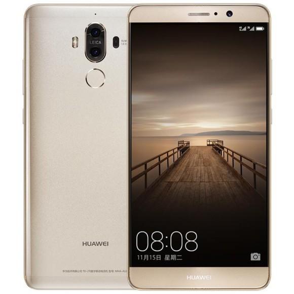 Huawei Mate 9 promo supervalutazione smartphone usato