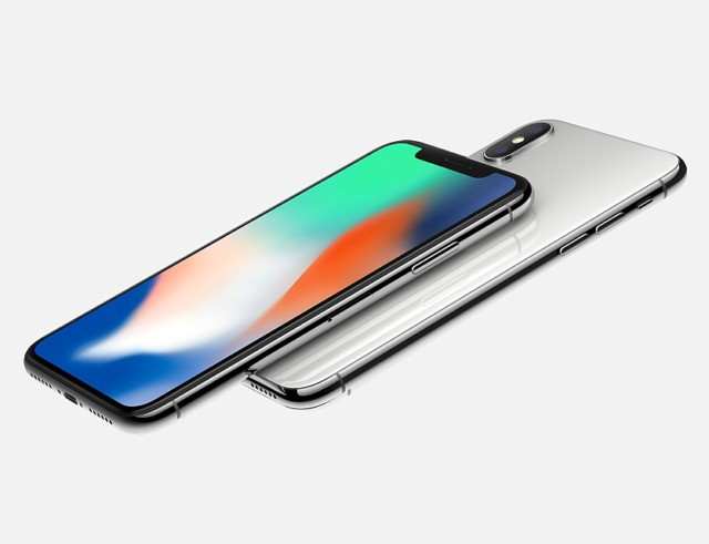 iPhone 8 |  8 Plus |  iPhone X prezzo e disponibilità |  più caro di Galaxy S8